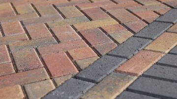 Esher Driveways Experts