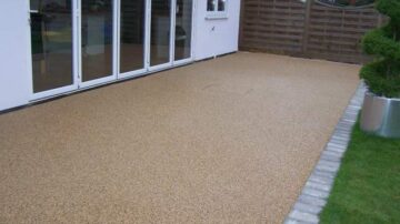 Driveways Ottershaw