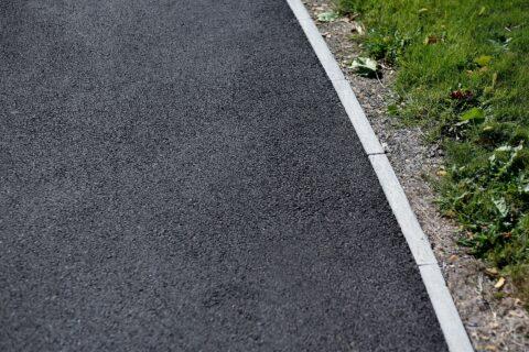 Mychett Driveway Experts