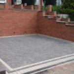 Berkshire Local and Trusted Block Paving Company