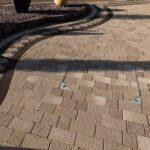 Berkshire block paving company