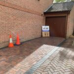 esatblished block paving company near me in Berkshire