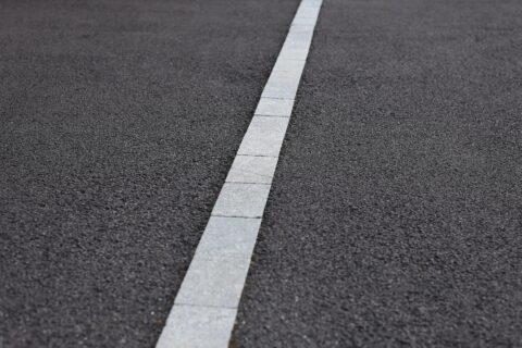 Berkshire Driveway Experts