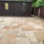 Trusted Patio Installers in Berkshire