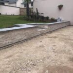 Patio Installers for Berkshire