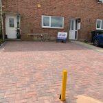 Reliable Block Paving Contractors Berkshire