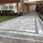 Local and Trusted Block Paving Contractors Berkshire