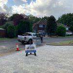 block paving contractors Berkshire