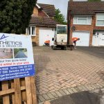 Reliable Block Paving Contractors in Berkshire