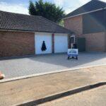 block paving installer of driveways Berkshire