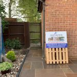paths and patios near me in Berkshire