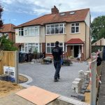 Trusted Block Paving Company in Berkshire